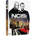 NCIS : Los Angeles Saison 5 Date de sortie: 2015-03-25, Classification:... par LeGuide.com Publicité