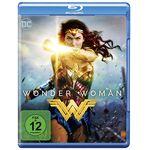 BD Wonder Woman [Blu-Ray] [Import] Date de sortie: 2017-11-02 par LeGuide.com Publicité