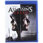 Assassin's Creed [Blu-ray] Date de sortie: 2017-08-01, Classification:... par LeGuide.com Publicité