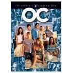 Newport Beach : L'intégrale saison 2 Coffret 6 DVD Date de sortie:... par LeGuide.com Publicité