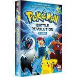 Pokémon Battle Revolution 3 films Date de sortie: 2013-06-05, Classification:... par LeGuide.com Publicité