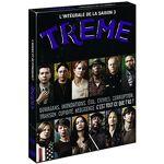 Treme Saison 3 DVD Date de sortie: 2014-04-09, Classification: Tous publics par LeGuide.com Publicité