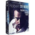 Robert De Niro Coffret 3 Films [Blu-ray] Date de sortie: 2017-10-04 par LeGuide.com Publicité