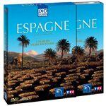 Espagne-Canaries-L'Andalousie [Édition Prestige] Date de sortie:... par LeGuide.com Publicité