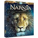 Le Monde de Narnia : L'intégrale des 3 films [Blu-ray] Date de sortie:... par LeGuide.com Publicité