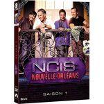 NCIS : Nouvelle-Orléans-Saison 1 Date de sortie: 2015-12-02, Classification:... par LeGuide.com Publicité