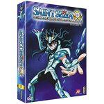 Saint Seiya Omega : Les nouveaux Chevaliers du Zodiaque Vol. 4 [Édition... par LeGuide.com Publicité