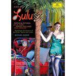Berg: Lulu Date de sortie: 2011-10-24 par LeGuide.com Publicité