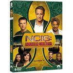 NCIS : Nouvelle-Orléans-Saison 2 Date de sortie: 2017-10-03, Classification:... par LeGuide.com Publicité
