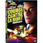 Course Contre la Mort (Premium Rush) Date de sortie: 2013-01-09, Classification:... par LeGuide.com Publicité