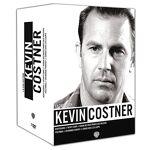 La Collection Kevin Costner Bodyguard + Wyatt Earp + Robin des Bois,... par LeGuide.com Publicité