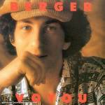 Michel Berger Voyou VOYOU par LeGuide.com Publicité