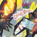 Living Colour Time's Up [Import anglais] Partisan d'une fusion... par LeGuide.com Publicité