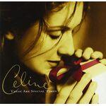 Celine Dion These are Special Times [Import Allemand] Date de sortie:... par LeGuide.com Publicité