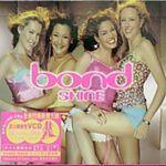 Bond Shine Date de sortie: 2003-01-07, CD, Decca par LeGuide.com Publicité