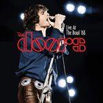 The Doors Live At The Bowl '68 2LP set. Remastered and restored... par LeGuide.com Publicité