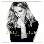 Celine Dion Encore un soir (Double Vinyle + CD) Album vinyle, Sony Music par LeGuide.com Publicité