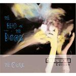 Robert Smith Head on The Door Date de sortie: 2012-07-16, CD, Fiction par LeGuide.com Publicité