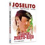 Joselito Le gamin de Porto-Rico Date de sortie: 2017-02-07, Classification:... par LeGuide.com Publicité