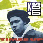 Times Up/180gr Date de sortie: 2020-02-07, Album vinyle, Music on Vinyl par LeGuide.com Publicité