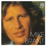Best Of Mike Brant (Coffret 3 CD) BEST OF par LeGuide.com Publicité