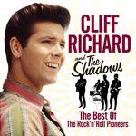 Cliff / Shadows Richard Best of The Rock N Roll Pioneers [Import Allemand]... par LeGuide.com Publicité