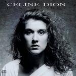 Celine Dion Unison CD par LeGuide.com Publicité
