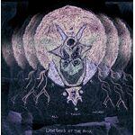 Lightning at The Door Date de sortie: 2016-03-04, Album vinyle, New West... par LeGuide.com Publicité