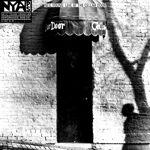Live at The Cellar Door Date de sortie: 2013-12-09, CD, Warner Records par LeGuide.com Publicité