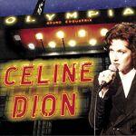 Céline Dion à l'Olympia Cet album a été enregistré lors des deux... par LeGuide.com Publicité