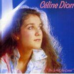 Céline Dion Du Soleil Au Coeur DU SOLEIL AU COEUR par LeGuide.com Publicité