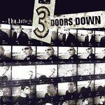 3 Doors Down The Better Life 1999 album. Fts,  Kryponite . par LeGuide.com Publicité