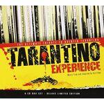 The Tarantino Expérience Date de sortie: 2016-01-15, CD, Music Brokers par LeGuide.com Publicité