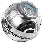 powerball  Powerball 250Hz Supernova Series Appareil de Musculation du... par LeGuide.com Publicité