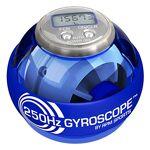 powerball  Powerball 250 Hz Pro Bleu LA PUISSANCE PAR LA VITESSE - Plus... par LeGuide.com Publicité