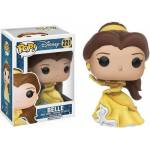 funko  Funko 221 Pop Disney Princesses Belle Figurines POP Movies Beauty... par LeGuide.com Publicité