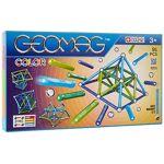 geomag  Geomag - Jeux de Construction, GMC03, Multicolore, 91 Pièces Pour... par LeGuide.com Publicité
