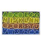 staedter  Städter Emporte-pièces en Forme de Lettres de l'alphabet... par LeGuide.com Publicité