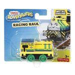 mattel  Mattel fbc35-Thomas Adventures Petit Train Raul, préscolaire... par LeGuide.com Publicité