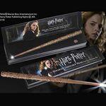 noble collection  Noble Collection Harry Potter Baguette lumineuse Hermione... par LeGuide.com Publicité