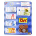 klein  Klein 9605 Jeu d'imitation Blister euros Blister euros par LeGuide.com Publicité