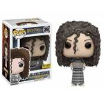 harry potter  HARRY POTTER Funko Bellatrix Lestrange Azkaban Escape Pop... par LeGuide.com Publicité