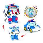 robocar poli  Robocar Poli Figurine transformable Poli Astronaute 10 cm... par LeGuide.com Publicité
