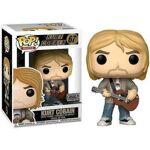 funko  Funko Pop! Rock Figurine en vinyle Kurt Cobain MTV Unplugged Exclusive... par LeGuide.com Publicité