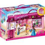 playmobil  Playmobil 6862 Magasin transportable valisette transportable... par LeGuide.com Publicité