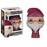 harry potter  HARRY POTTER POP figure Albus Dumbledore Produit dérivé sous... par LeGuide.com Publicité