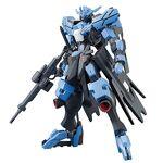 Bandai Hobby HG IBO Gundam Vidar IBO?: 2ND Season kit de Construction... par LeGuide.com Publicité