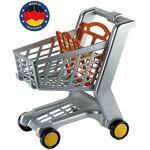 klein  Klein 9690 Jeu d'imitation Chariot de supermarché, plastique... par LeGuide.com Publicité