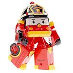 robocar poli  Robocar Poli 83170 Robocar Transformables Roy Description... par LeGuide.com Publicité