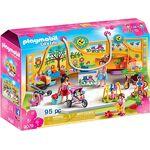 playmobil  Playmobil - Magasin pour bébés, 9079 Bébé est arrivé et tout... par LeGuide.com Publicité